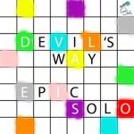 Devil's Way72