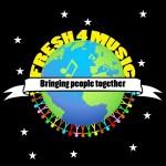 Fresh 4 Music