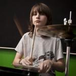 Rock-Schools-11
