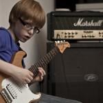 Rock-Schools-2