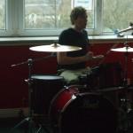 YRock band 010