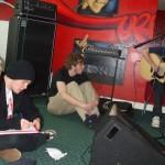 YRock band 016