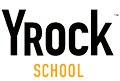 YRock School - A music experience for young people.