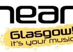 hearglasgow logo